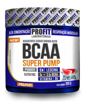 bcaa-superpump-300g-melancia