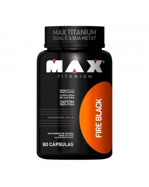 fire-black-max-titanium