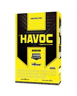 havoc-66packs-neonutri