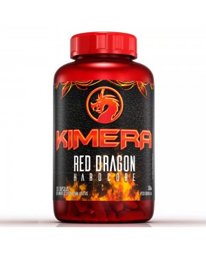 kimera-red-dragon