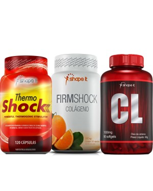 kit-thermoshock-firmshock-cl