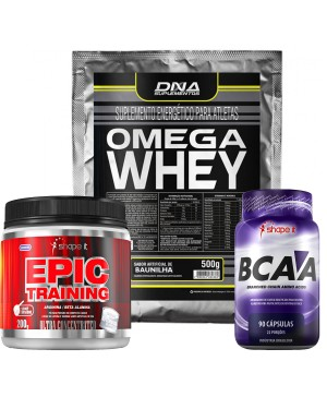 kit-omega-whey-bcaa-epic-training