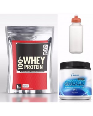 kit-massa-magra-whey-creatina-squeeze