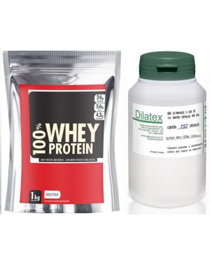 kit-dilatex-whey-ouro