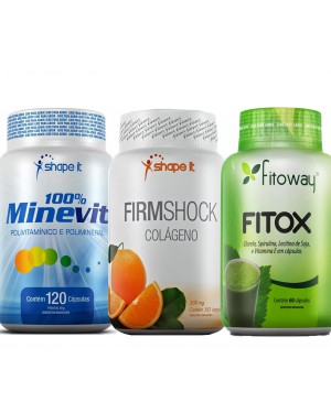 kit-detox-multivitaminico-colageno
