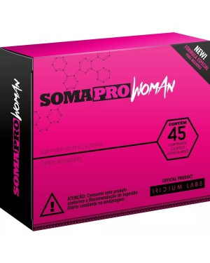 somapro-woman-45-comp