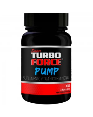 super-turbo-force-pump