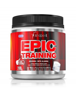 epic-training-shape-it