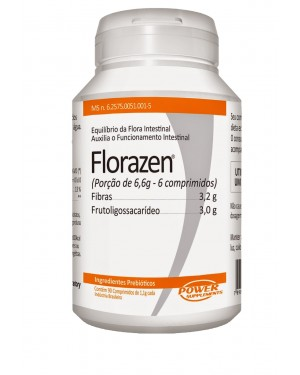 florazen-power-supplements
