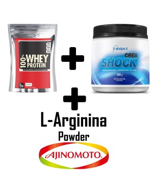 kit-arginina-whey-creatina.jpg