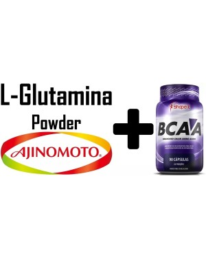 kit-glutamina-bcaa-ajinomoto-shapeit