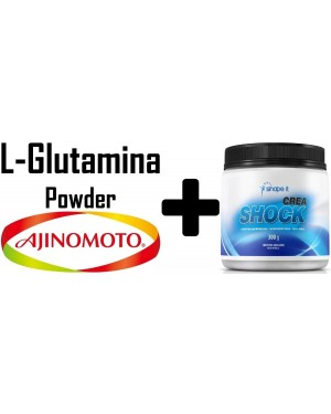 kit-glutamina-ajinomoto-bcaa-shape-it