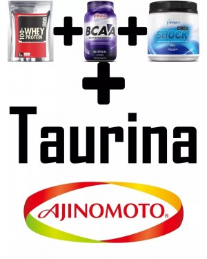 kit-whey-taurina-bcaa-creatina