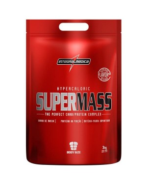 super-mass-integralmedica-3kg