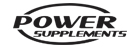 PowerSupplements