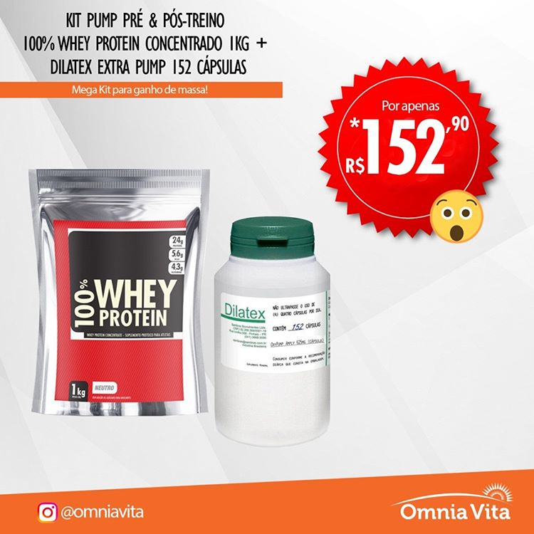 whey-ouro-dilatex